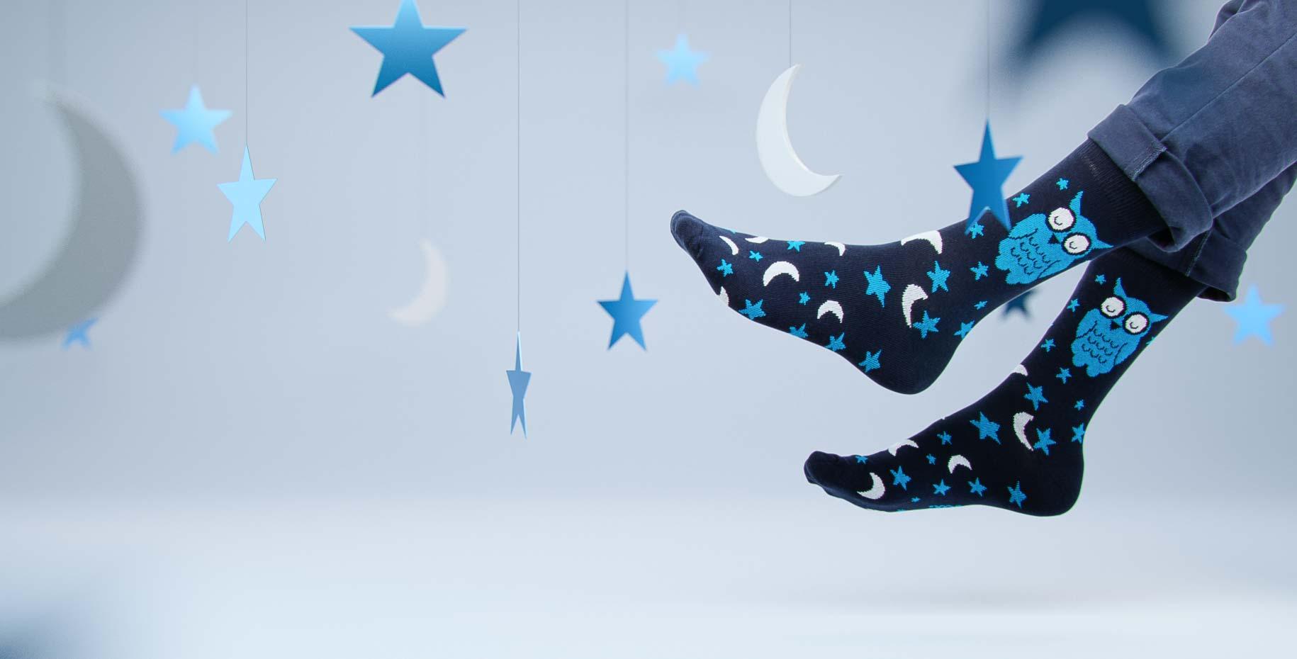 Night-time-socks-Edited-
