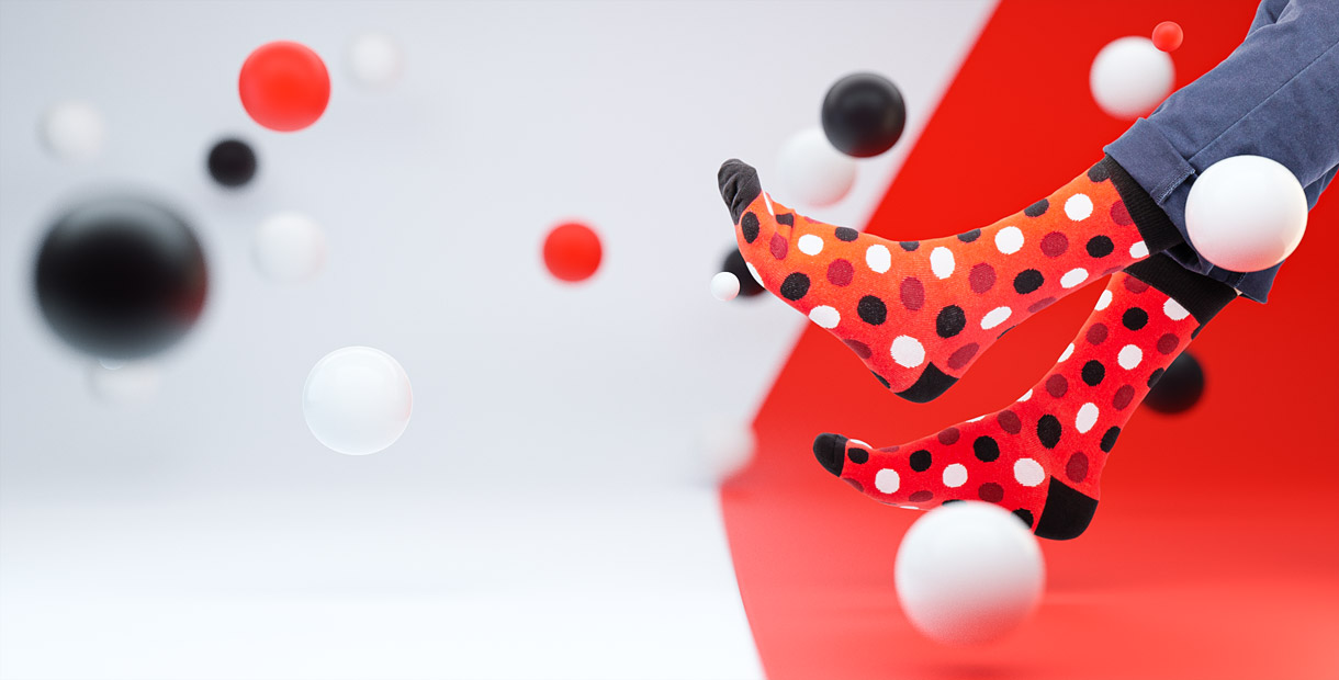 Orange-Dot-Edited